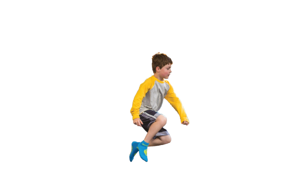email-houseofair-boy-bouncing.png
