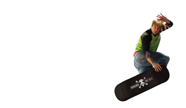 email-houseofair-dave-grab.png