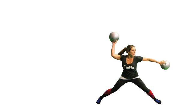 email-houseofair-dodgeball-girl.png