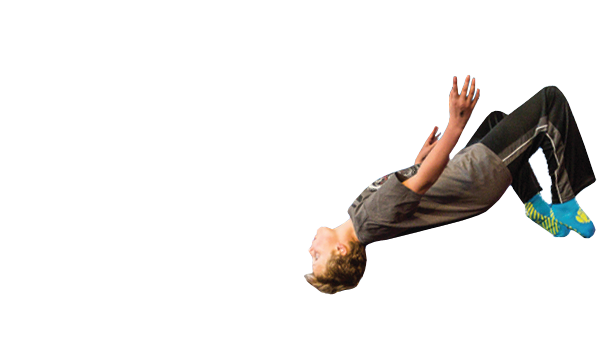 email-houseofair-kid-backflip.png