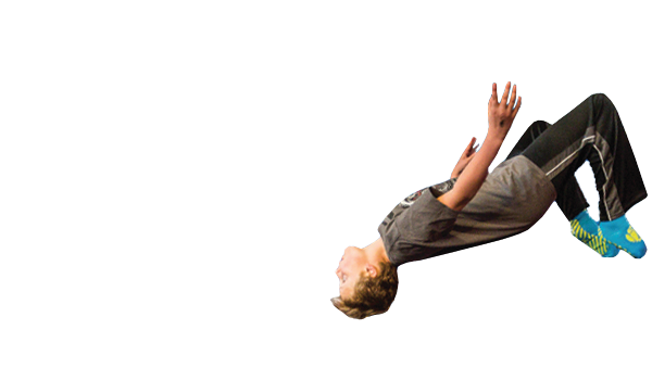 email-houseofair-mini-kid-backflip.png