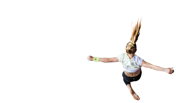 email-houseofair-tg-girl-wall.png