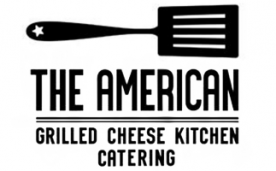 American Grill Cheese Kitchen