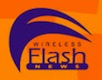 Logo – Flash News