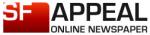 Logo – SF Appeal