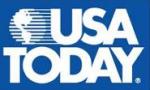 Logo – USA Today