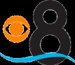 KFMB-hd-logo